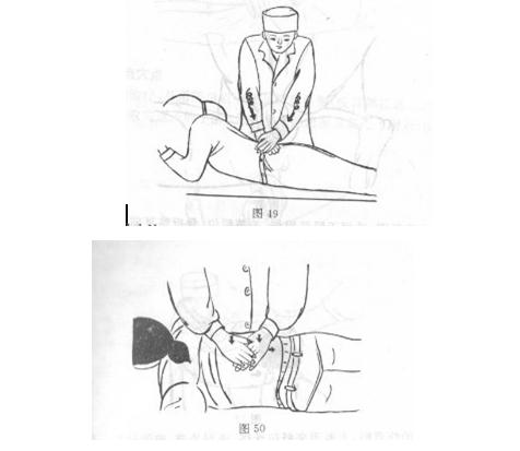 罗氏正骨治疗颈胸腰肩周关节四肢和祖传膏药制作等精讲班