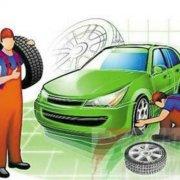 合肥市/合肥市周边/合肥市周边高速/24小时补胎搭电售胎送油