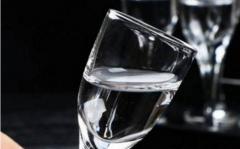 白酒酿造工艺, 固态发酵法