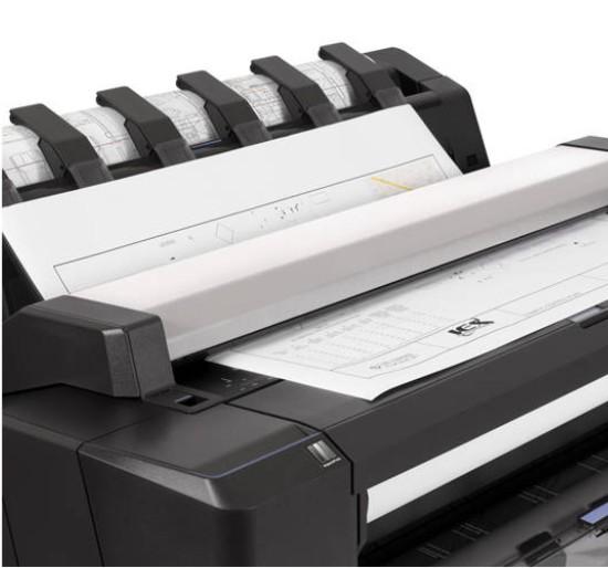 HP 惠普打印机维修 打印机专卖