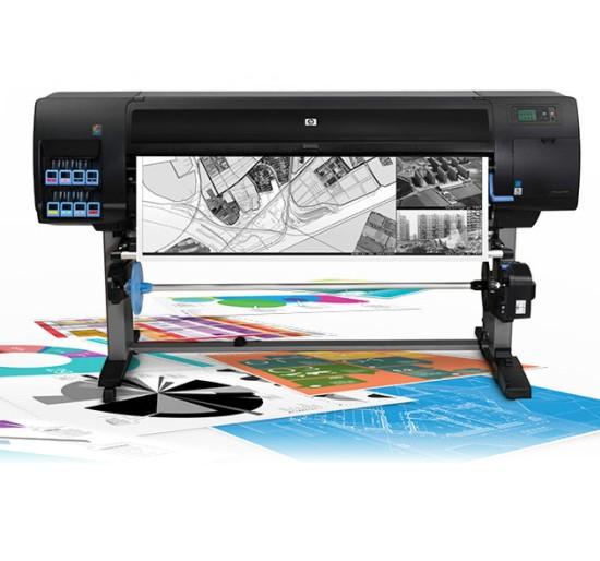 防城港HP绘图仪专卖