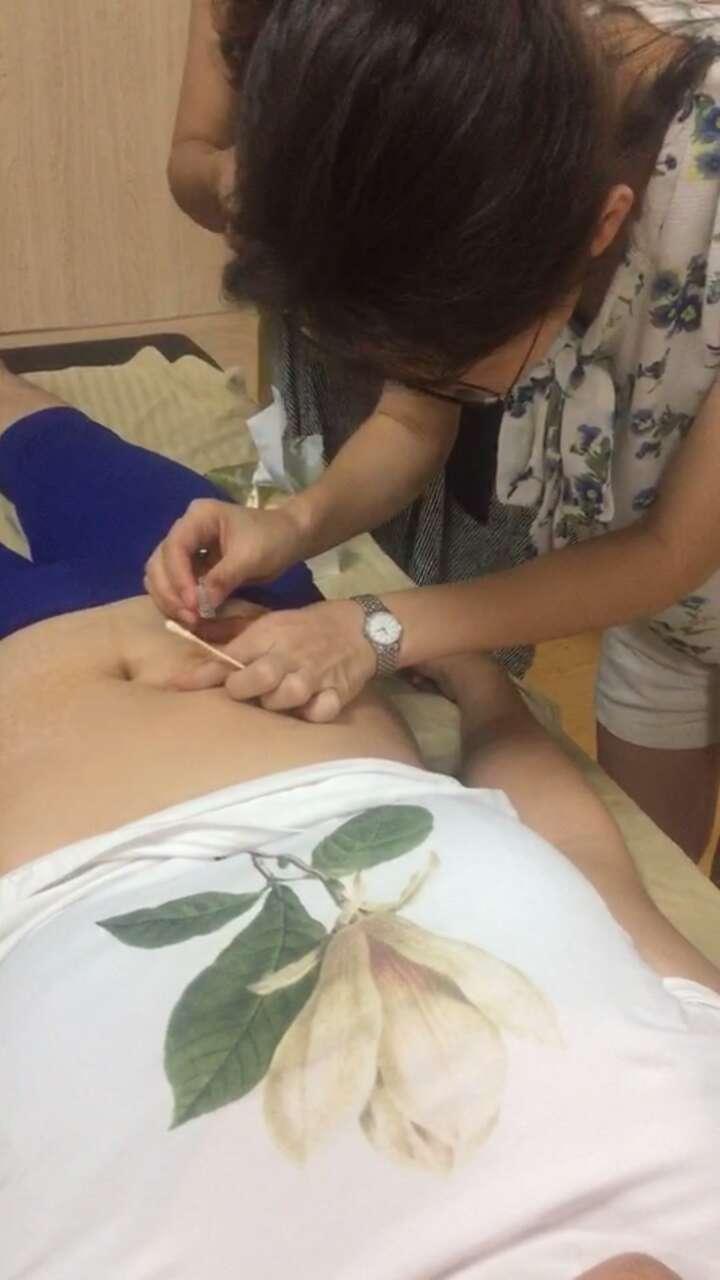 钦州专业正骨培训班,权威授课考证书|钦州针灸减肥培训
