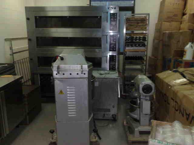 上海二手机械设备回收公司,闵行区回收工业机械