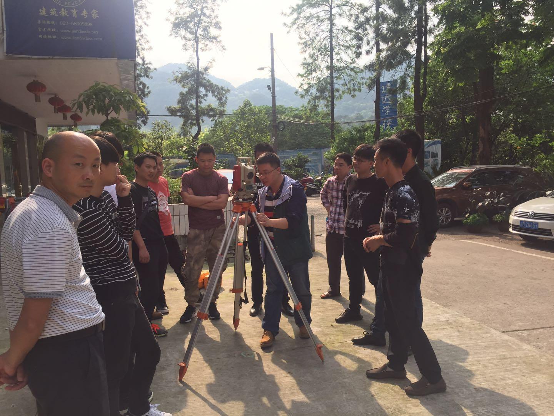 2018重庆建委上岗证书继续教育在哪里年审和相关事宜介绍