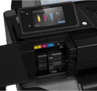 惠普打印机维修 绘图仪维修