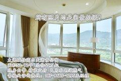 苏州一线临湖公寓,太湖城仕高尔夫精装现房仅售55万起