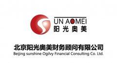 杭州注册资产管理公司流程