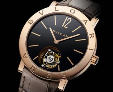 二手手表回收名包,济南高价回收名表名包