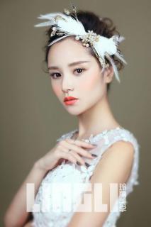 九江学化妆,学美甲,学美容,来玲丽,高薪就业