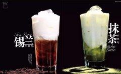 雪芙蓉冰淇淋奶茶加盟怎么样