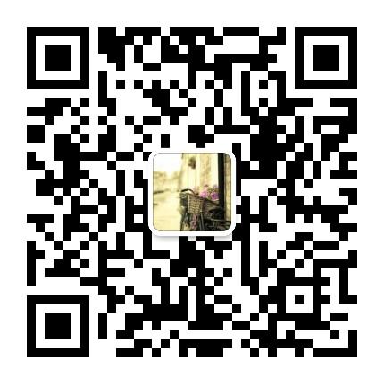 河南大学2018年自学考试 实践性环节课程考核VIP报名