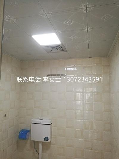 渝北区精装修小型复式房屋出租 家具水电齐全 拎包入住 可面谈