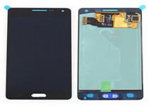 深圳长期高价现金回收三星手机液晶屏