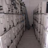 苏州空调回收电话 苏州空调回收商 苏州空调回收价格