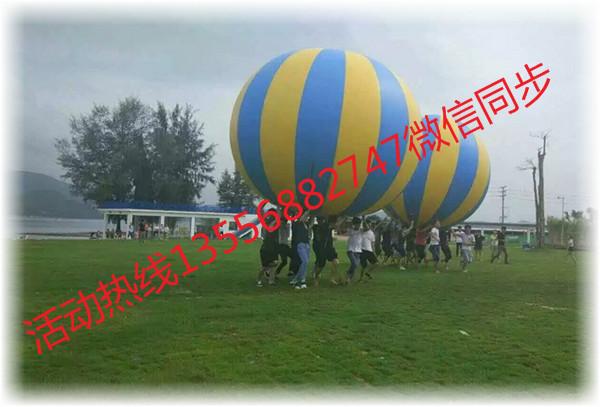 深圳野外拓展训练亲子活动 深圳拓展训练基地哪里好玩