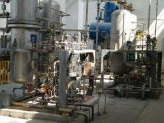 苏州工厂设备拆除回收 苏州设备回收 苏州整厂设备回收