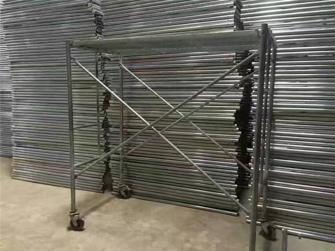 防城港吊篮租赁服务有限公司