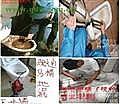 南昌县莲塘附件专业厨房下水道疏通