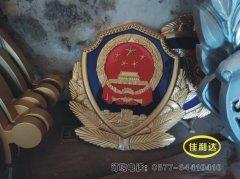 饶阳县大型生产出售