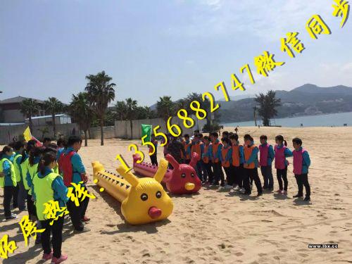 深圳拓展企业拓展团建周边游趣味运动会新员工入职拓展