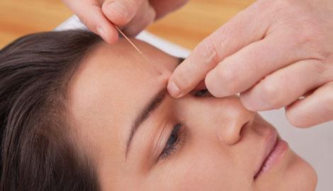 钦州权威的针灸推拿课程主要有什么项目钦州中医经络培训