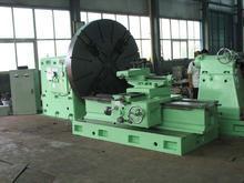 上海专业回收工业锅炉,奉贤区工厂二手机械设备回收