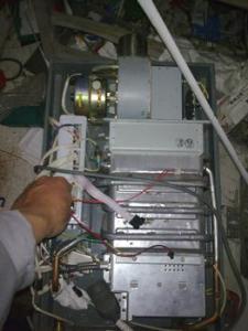 洛阳热水器维修电话与安装服务)全市各点故障咨询热线