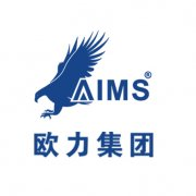 AIMS欧力集团:炒股短线操作十大秘诀