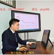上海上证ETF期权开户期权交易无条件秒开户赠期权交易策略
