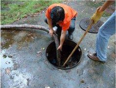 唐山开平区清理化粪池,清洗管道,抽化粪池,抽粪