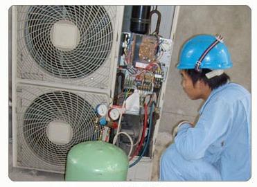洛阳格力空调网站维修电话/洛龙区售后服务客服中心