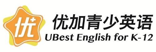 北京海淀儿童英语培训机构-优加青少英语