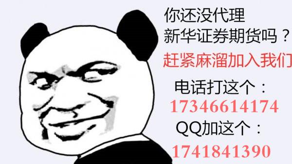 新华证券的总部是不是在香港,支持考察吗?