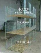 兔笼子鸽笼子鸡笼子狐狸笼鹌鹑笼鸟笼狗笼猫笼鹧鸪笼鸡笼鸽笼兔笼