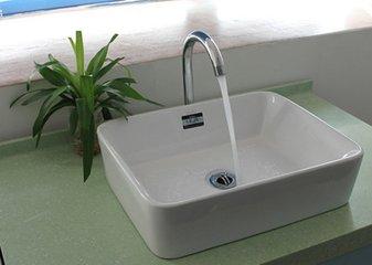 太原老军营疏通下水道马桶安装小厨宝洗菜池开槽