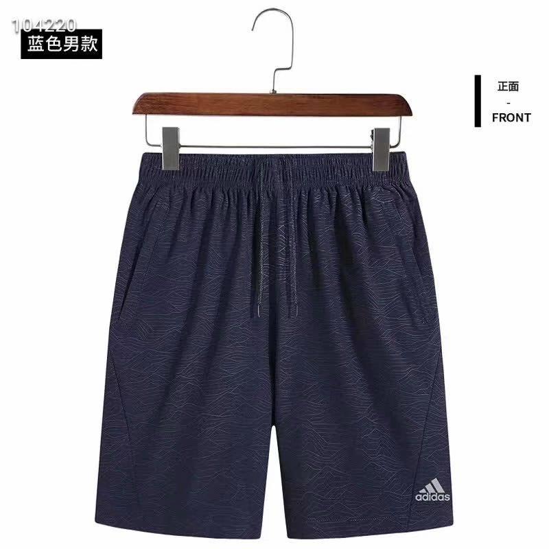 品牌折扣尾号批发供应短裤长裤批发基地