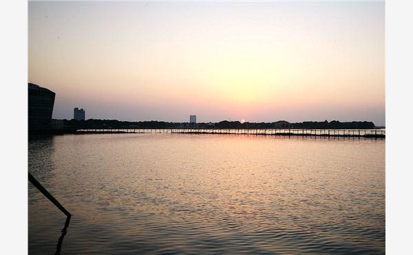 吴江汾湖碧桂园国风云樾