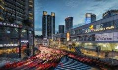 三迪曼哈顿上东街单价多少?