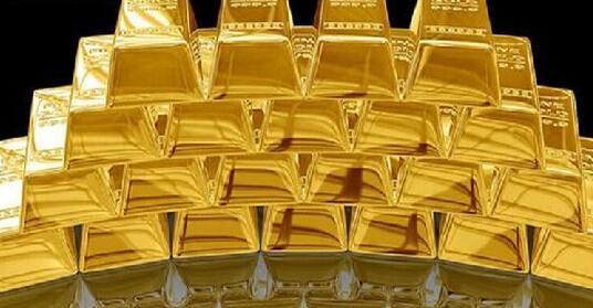 黄金项链哪里回收黄金戒指,济南高价回收黄金中心