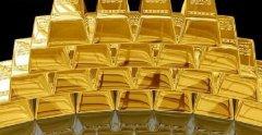 济南黄金回收 高价回收黄金 多少钱一克