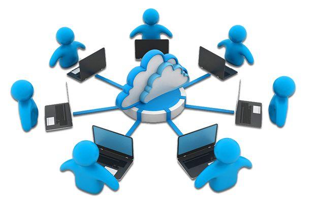 国内外云主机租用云服务器租用双线虚拟主机asp空间