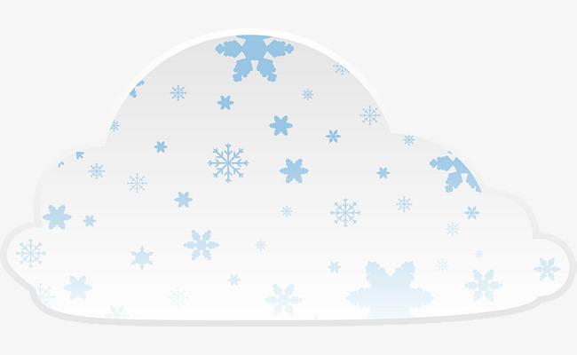 高防弹性云服务器的选择云服务器VPS和独立服务器的区别