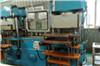 二手机械设备回收,回收行车锅炉,机床 ,流水线,化工设备回收