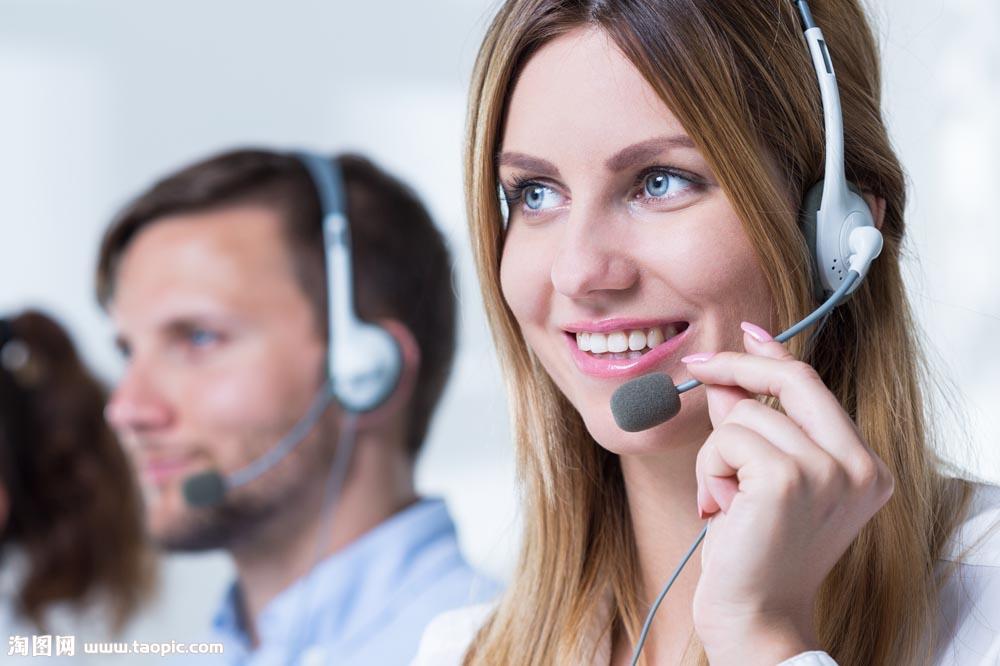 贵阳辉煌太阳能(网点售后)服务维修咨询电话