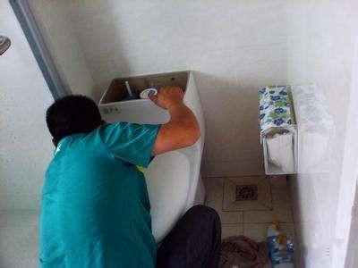 太原迎泽区专修通马桶下水电话