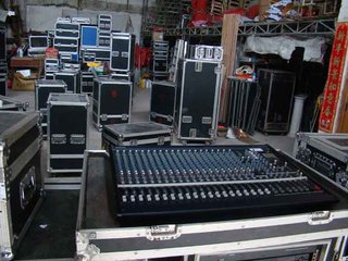 主营音响设备灯光镜头设备音频设备调音台回收电脑设备