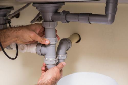 太原修理家里自来水管漏水电话