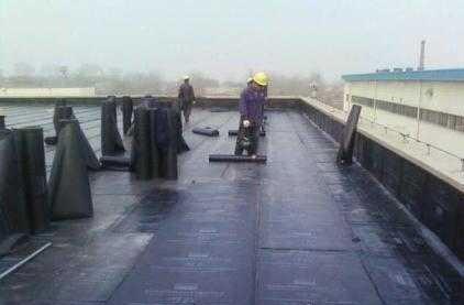 太原市修房顶卫生间漏水渗水