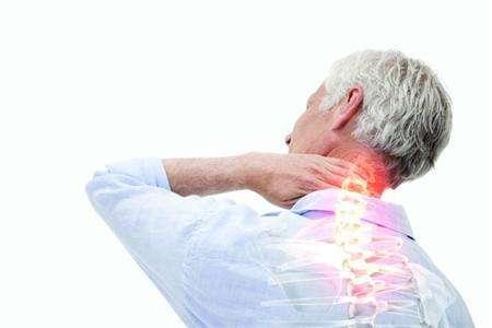 生活中哪些习惯会让你得颈椎病一定要及时改正
