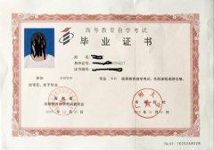 广州大学会展经济与管理专业无顾虑签约通过 拿学士学位 